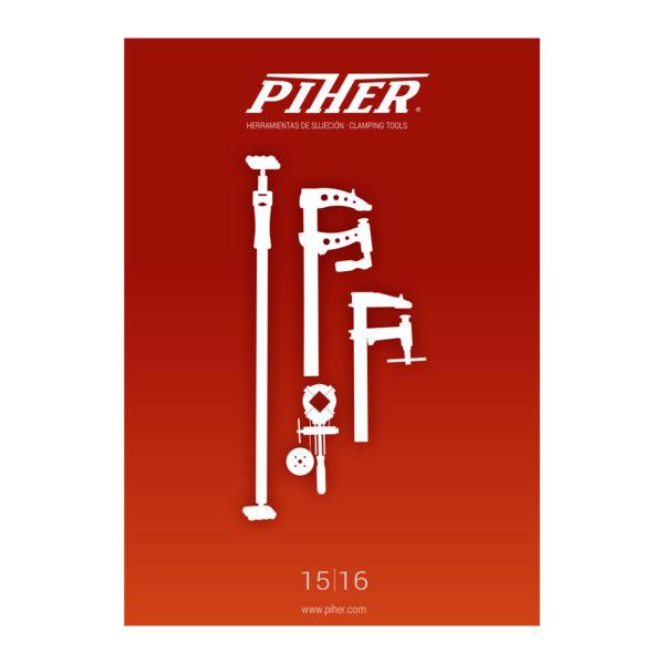 piher_general