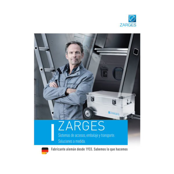 zarges_general