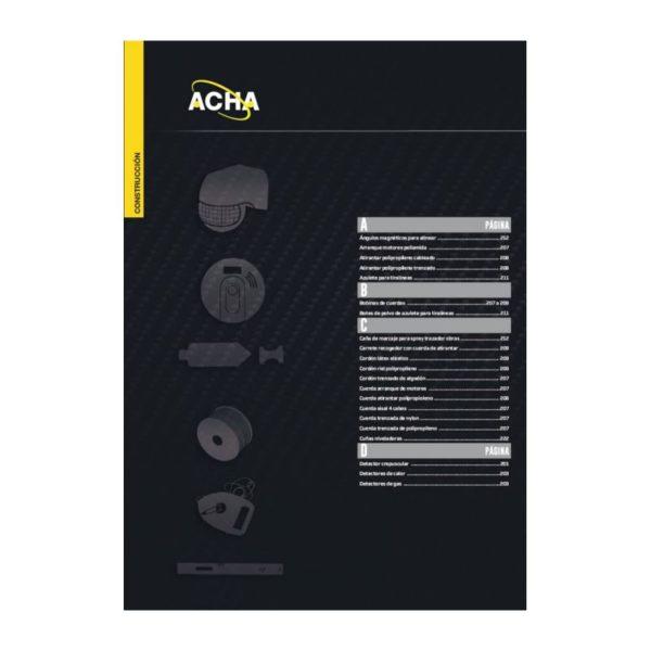ACHA_CONSTRUCCION_20_1 [700x700_WEB]