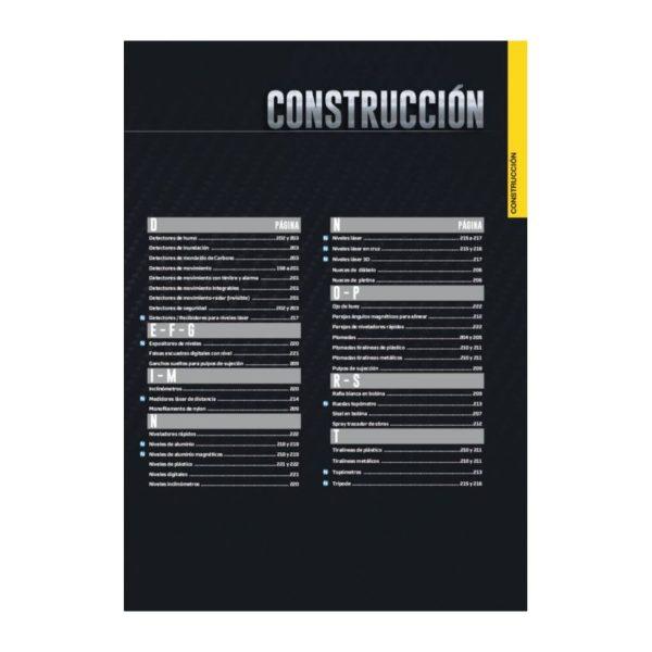ACHA_CONSTRUCCION_20_2 [700x700_WEB]