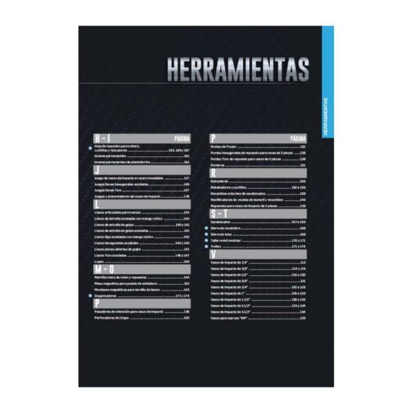 ACHA_HERRAMIENTAS_20_2 [700x700_WEB]