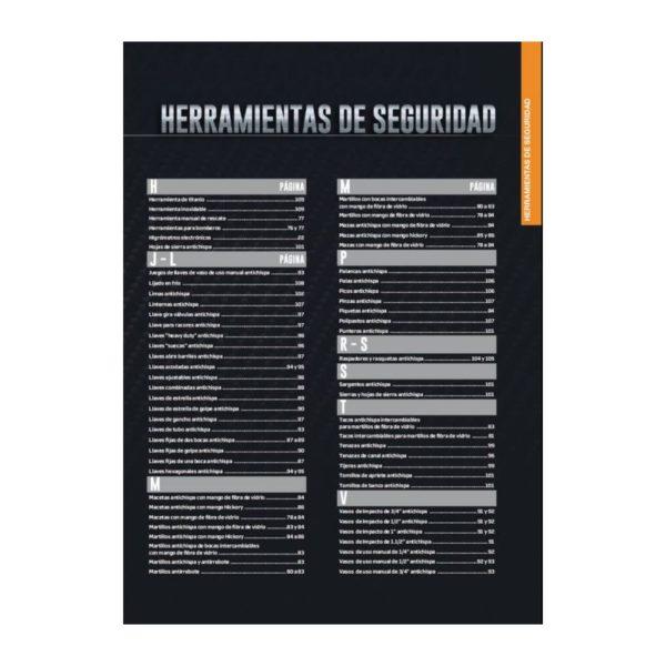 ACHA_HERRAMIENTAS_SEGURIDAD_20_2 [700x700_WEB]