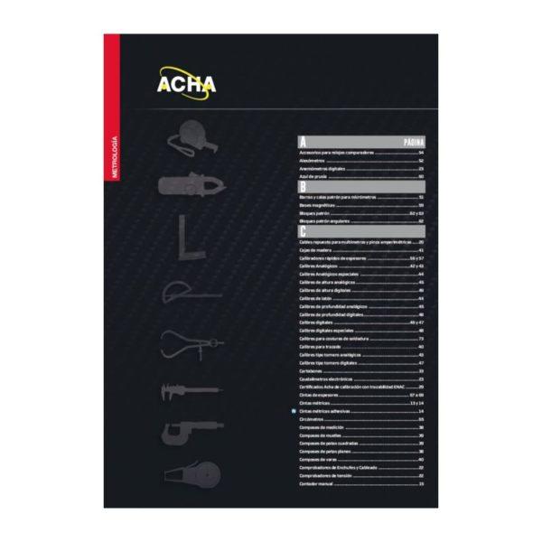 ACHA_METROLOGIA_20_1 [700x700_WEB]