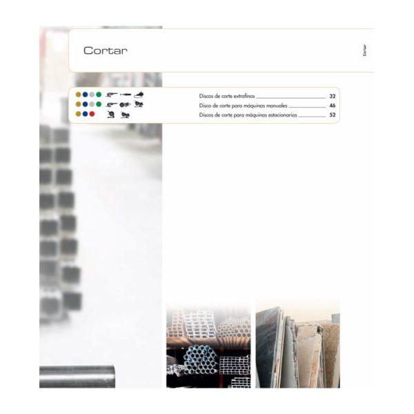 DISCOS DE CORTE [700x700_WEB]