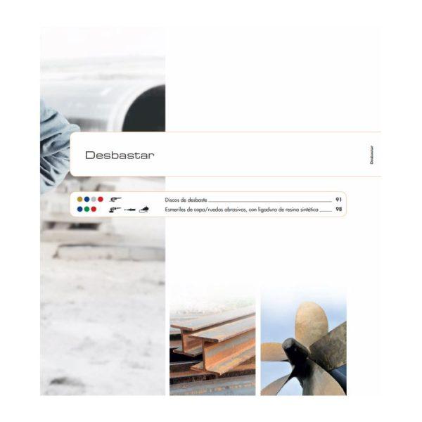 DISCOS DE DESBASTE [700x700_WEB]