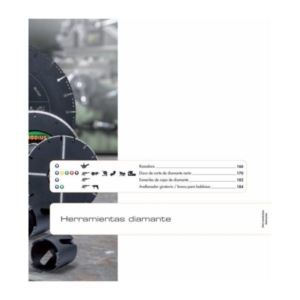 DISCOS DE DIAMANTE [700x700_WEB]
