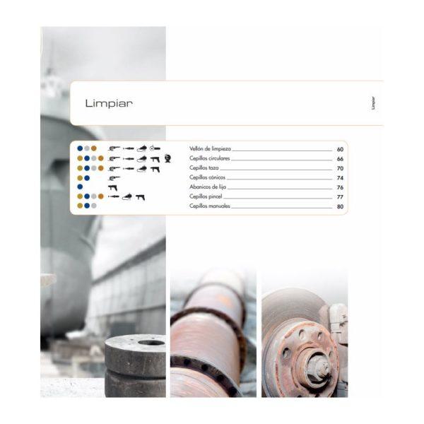 DISCOS DE LIMPIEZA [700x700_WEB]