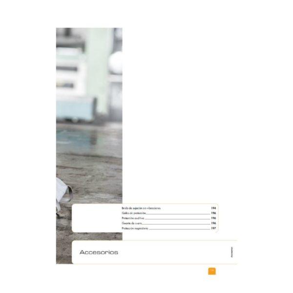 EPIs [700x700_WEB]
