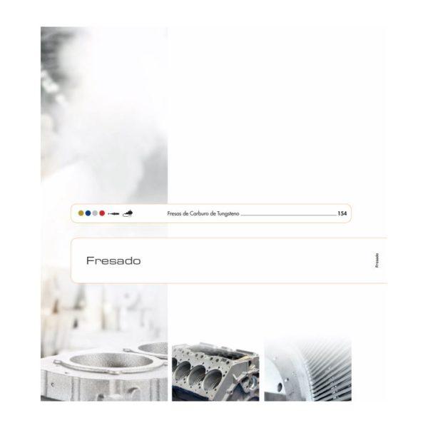 FRESADO [700x700_WEB]