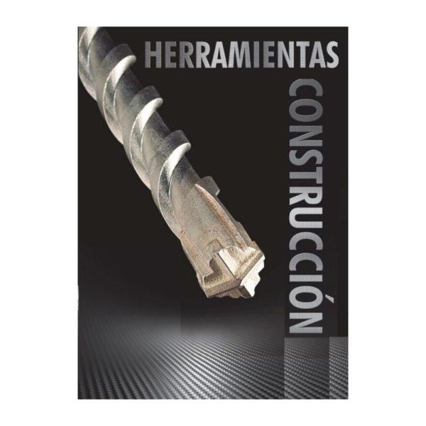 Herramientas_construccion [700x700_WEB]