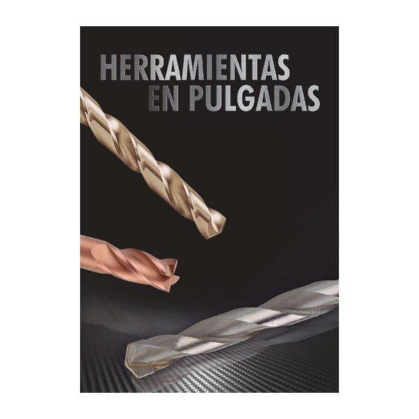 Herramientas_pulgadas [700x700_WEB]