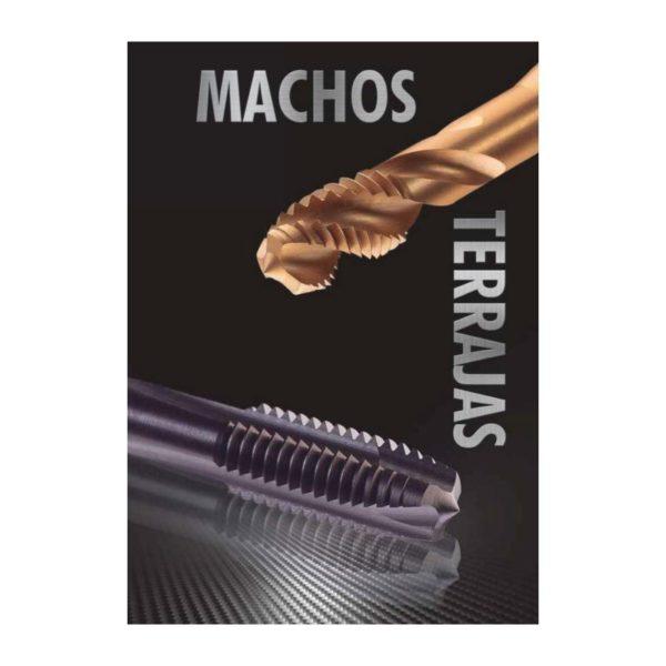 Machos_terrajas [700x700_WEB]