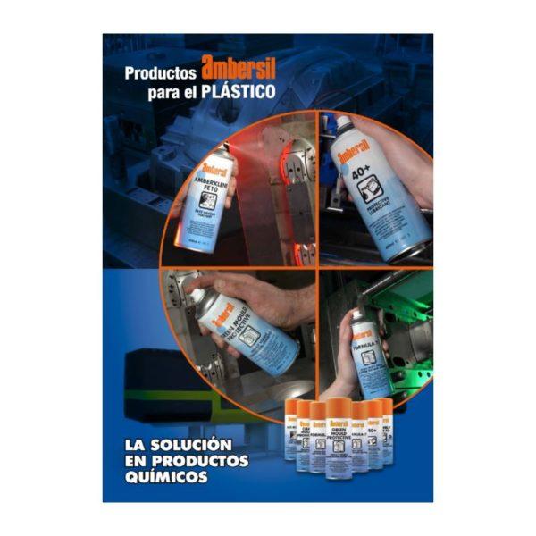 Plastico [700x700_WEB]
