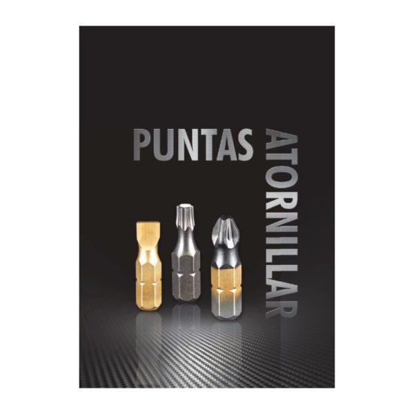 Puntas_atornillar [700x700_WEB]