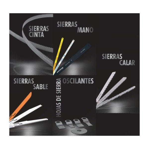 Sierras [700x700_WEB]