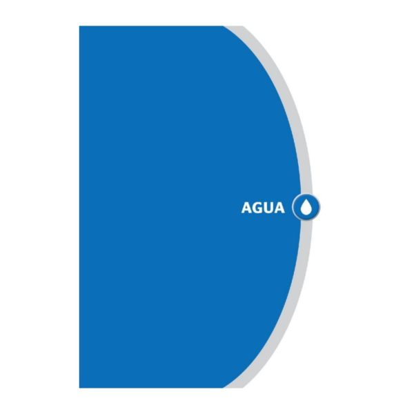 agua [700x700_WEB]