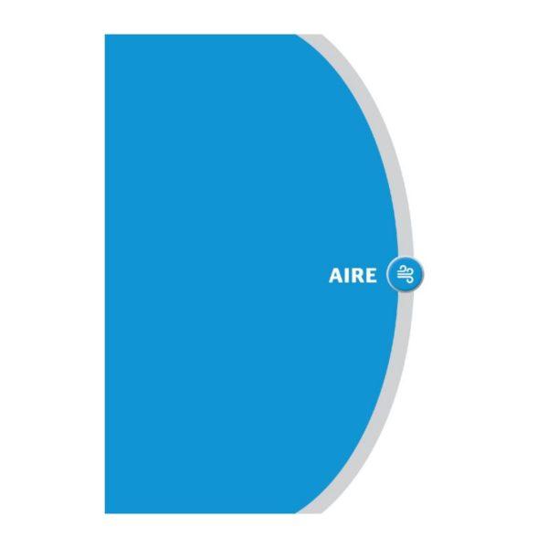 aire [700x700_WEB]