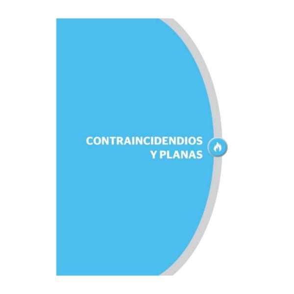 contraincendios y planas [700x700_WEB]