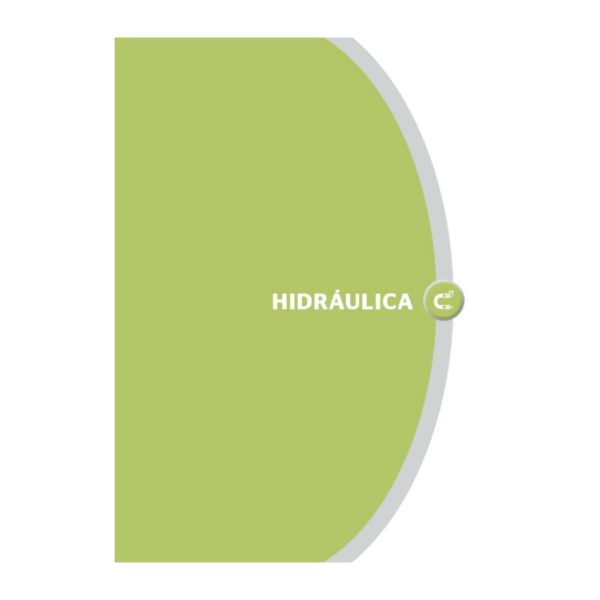 hidraulica [700x700_WEB]