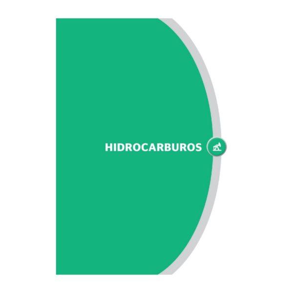 hidrocarburos [700x700_WEB]