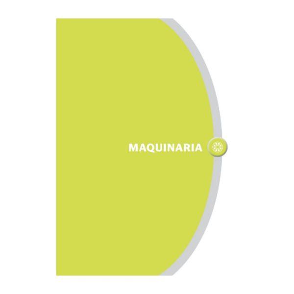maquinaria [700x700_WEB]