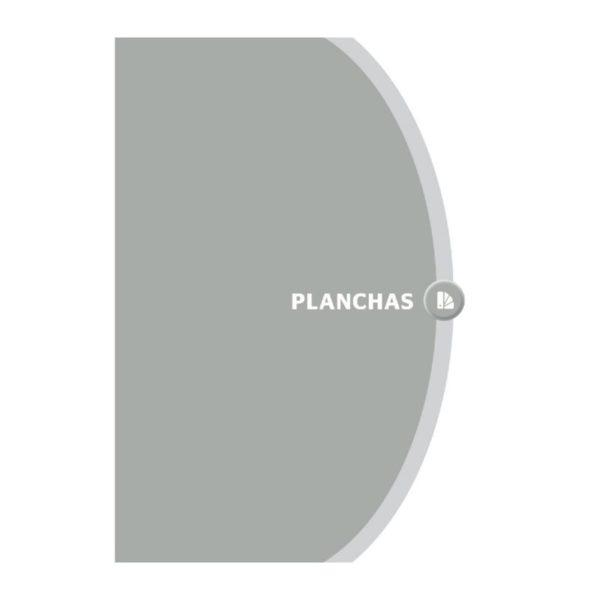 planchas [700x700_WEB]