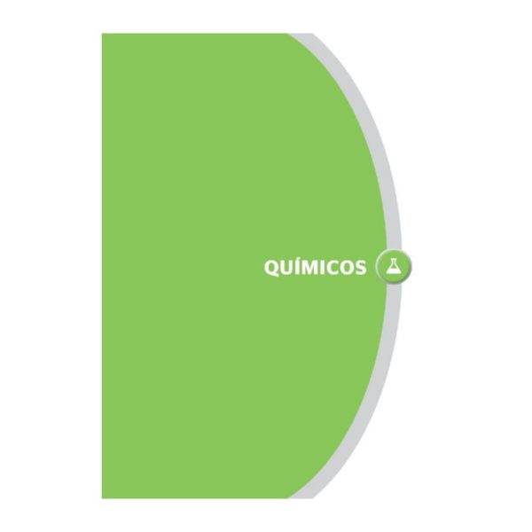 quimicos [700x700_WEB]