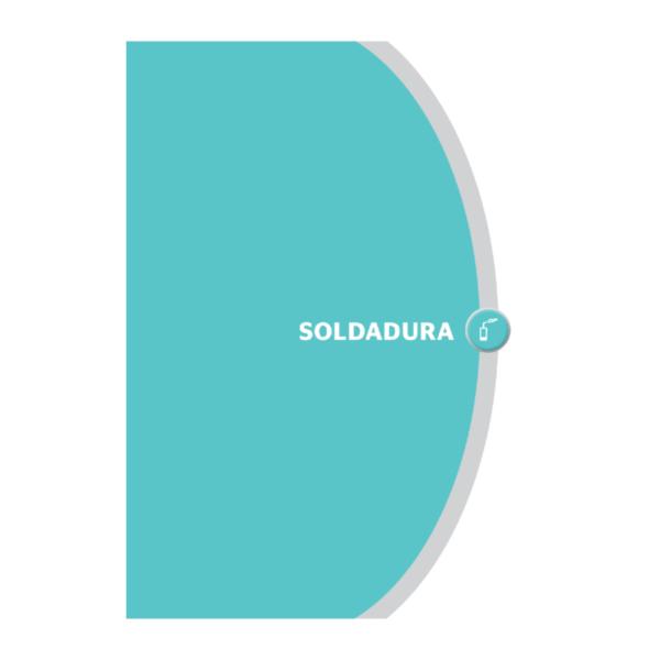 soldadura [700x700_WEB]