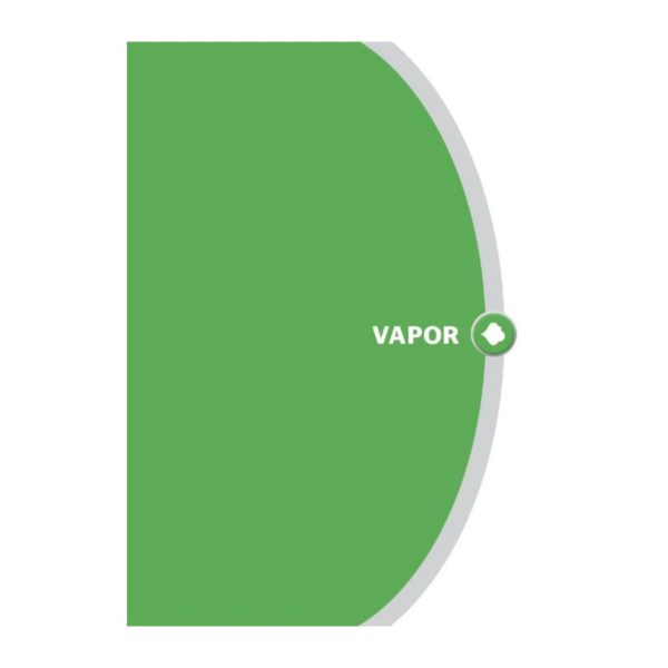vapor [700x700_WEB]
