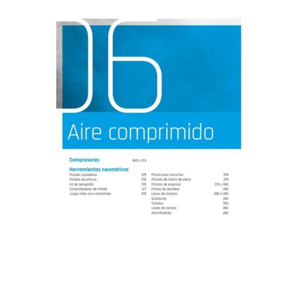 ASLAK_AIRE_COMPRIMIDO_1 [700x700_WEB]