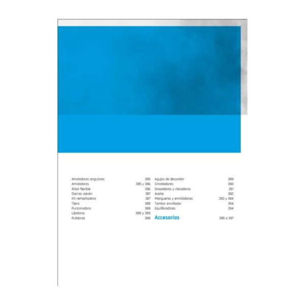 ASLAK_AIRE_COMPRIMIDO_2 [700x700_WEB]