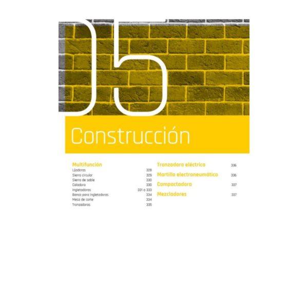 ASLAK_CONSTRUCCION_1 [700x700_WEB]
