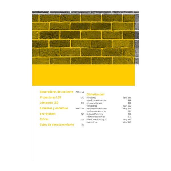 ASLAK_CONSTRUCCION_2 [700x700_WEB]