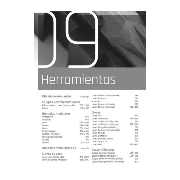 ASLAK_HERRAMIENTAS_1 [700x700_WEB]