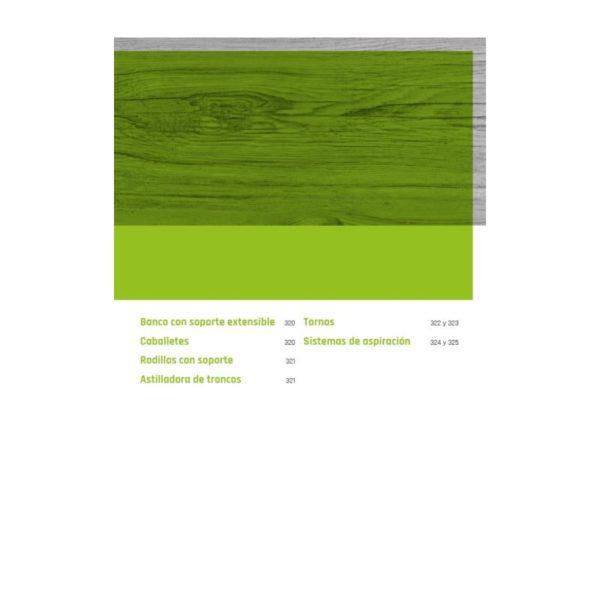 ASLAK_MADERA_2 [700x700_WEB]