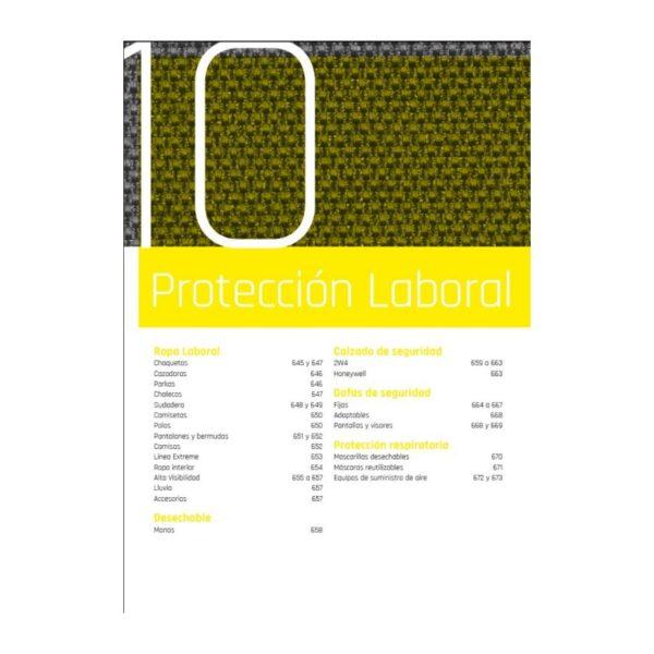 ASLAK_PROTECCION_LABORAL_1 [700x700_WEB]