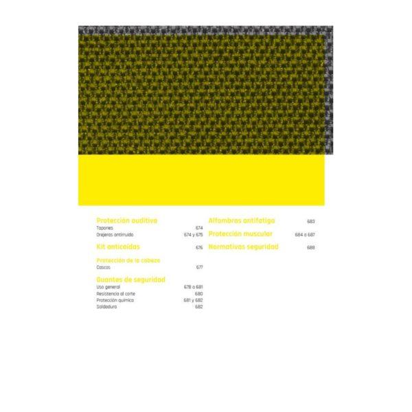 ASLAK_PROTECCION_LABORAL_2 [700x700_WEB]