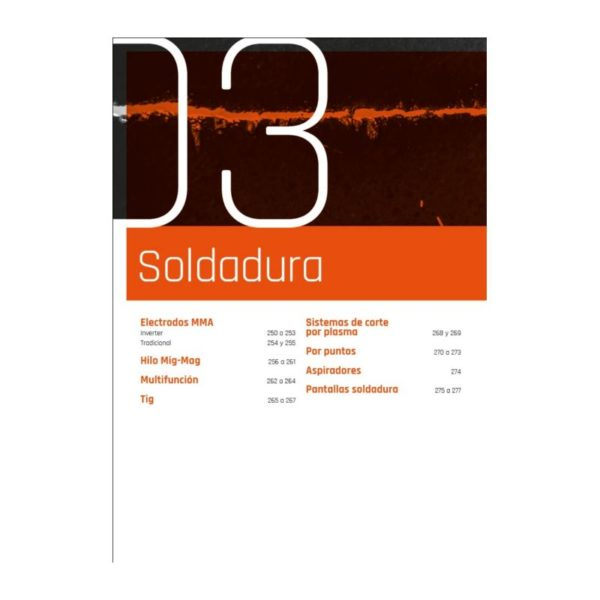 ASLAK_SOLDADURA_1 [700x700_WEB]