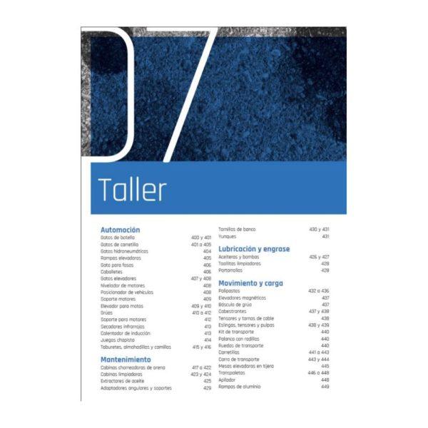 ASLAK_TALLER_1 [700x700_WEB]