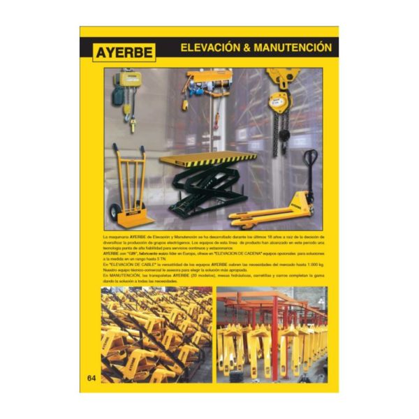 ELEVACION_MANUTENCION_20_1 [700x700_WEB]