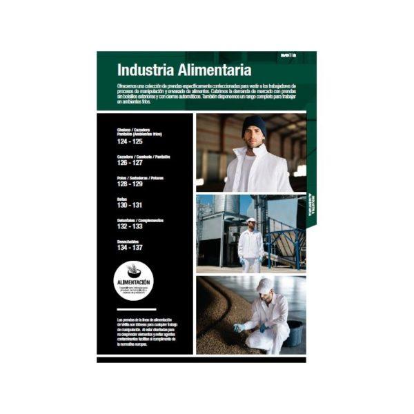 Industria alimentaria [700x700_WEB]