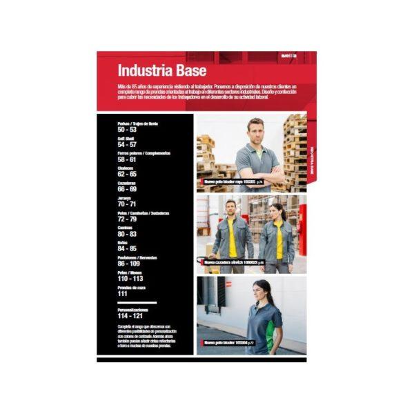 Industria base [700x700_WEB]