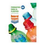 Plastico FG [700x700_WEB]