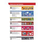 PLASTIPOL ordenacion y alamacenaje portada 1 [700x700_WEB]