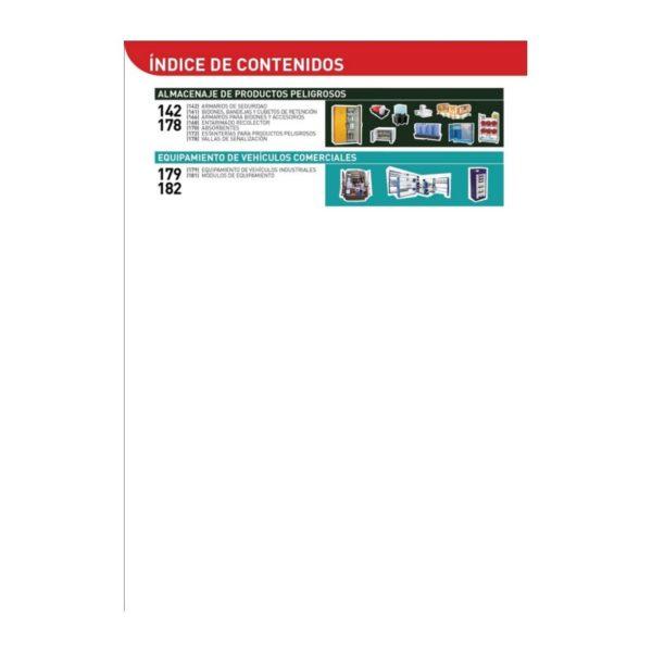 PLASTIPOL ordenacion y alamacenaje portada 2 [700x700_WEB]