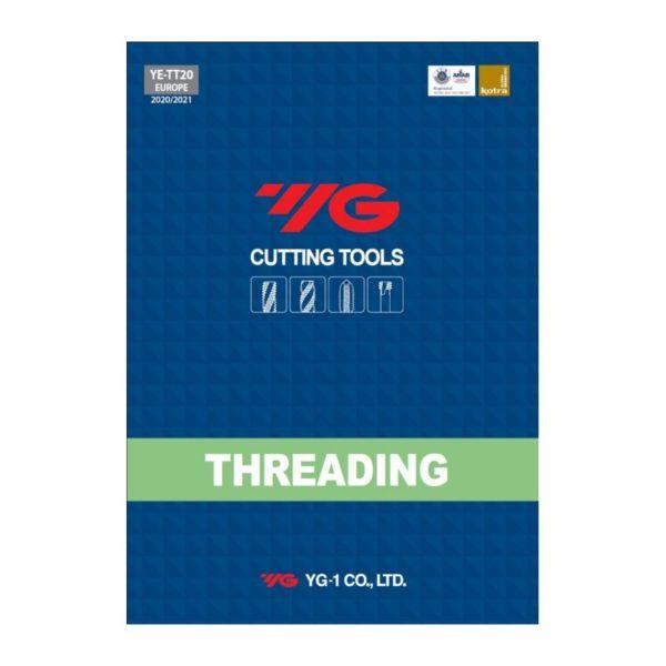 YG-1_ROSCADO_1 [700x700_WEB]