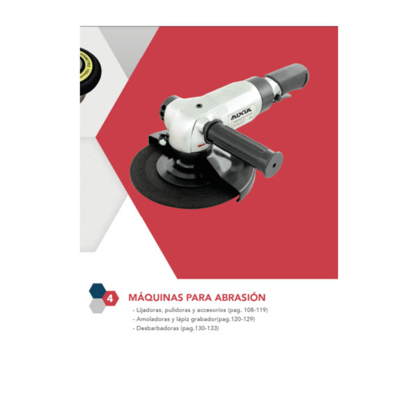 Maquinas_para_abrasion [700x700_WEB]