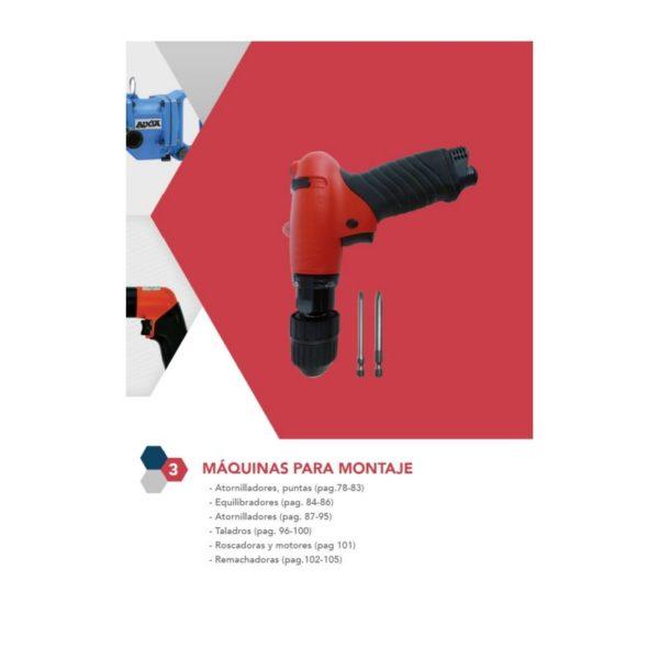 Maquinas_para_montaje [700x700_WEB]